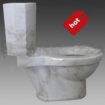 Remarkable White Marble Natural Stone Toilets Buy Natural Stone Toilets Marble Toilet Seat White Color Toilet Product On Alibaba Com Creativecarmelina Interior Chair Design Creativecarmelinacom