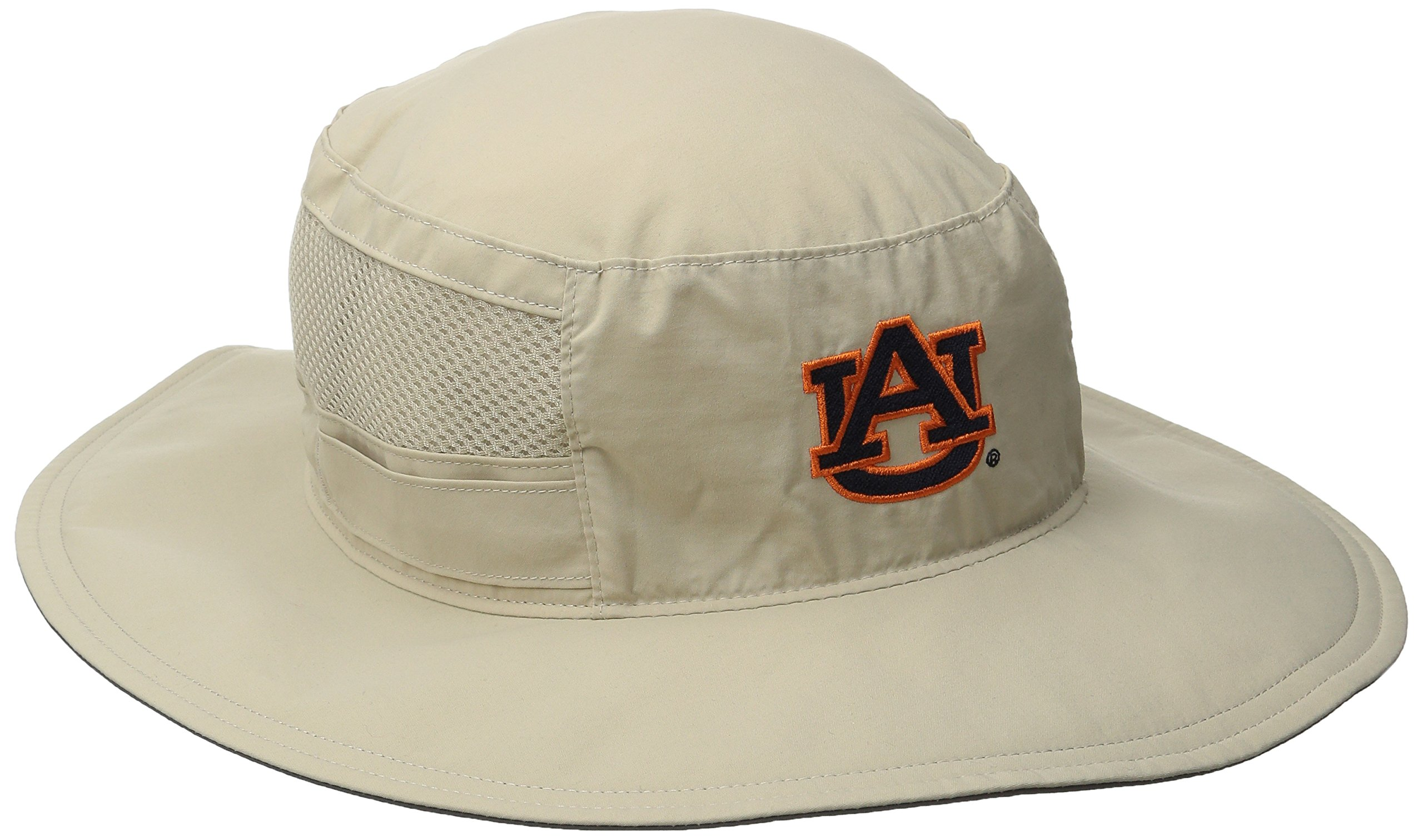 566b2cbf873 Buy NCAA Texas Longhorns Collegiate Bora Bora Booney II Hat