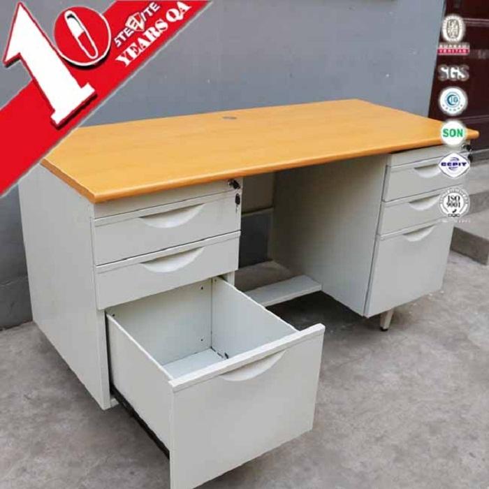 malaysia used office furniture sell malaysia used office furniture sell suppliers and at alibabacom