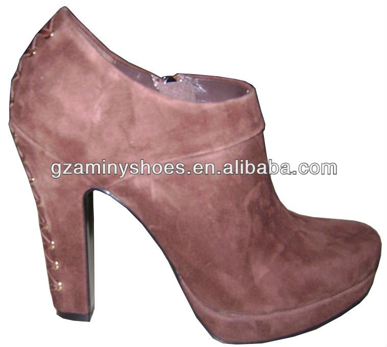 Dressy shoes wholesale ladies Charming Dressy Dressy wholesale ladies ladies Charming Charming shoes shoes wholesale BzqcY
