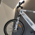 36v 250w/350w electric bicycle mid drive electric mountain bike