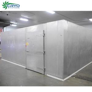 fresh potato importers in qatar lakeland cold storage structure kysor walk  in cooler