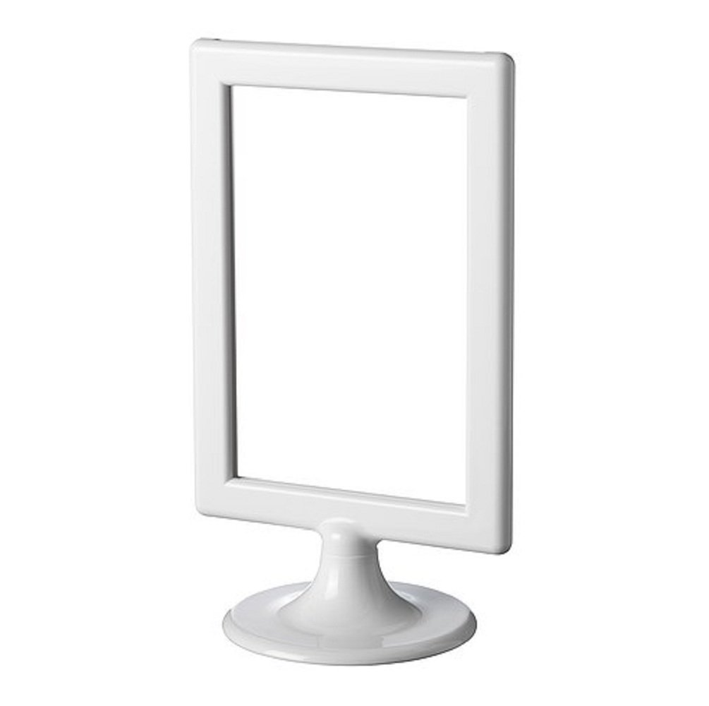 Cheap Frames Ikea, find Frames Ikea deals on line at Alibaba.com