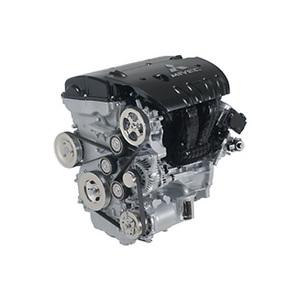 Mitsubishi Diesel 4g64 Engine, Mitsubishi Diesel 4g64 Engine