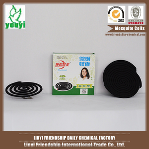 Household Chemical Anti Mosquito Coil/name brand incense coil