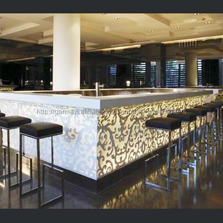 Heißesten barmöbel bar-theken-design Küche theke designs Restaurant ...