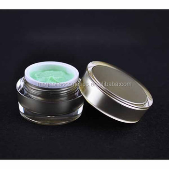 2015 The Best Anti Wrinkle Eye Cream