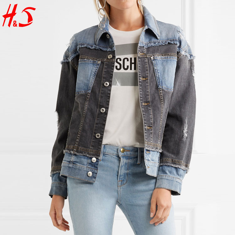 China Biker Denim Jacket, China Biker Denim Jacket Manufacturers and  Suppliers on Alibaba.com