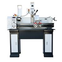Bt180 Mini Table Top Lathe Machine 550w Buy Table Lathe