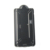 hight quality Strong Magnet GSM GPRS GPS Tracker Car Vehicle trackers 5000mAh gsm position car gps tracker drop alarm