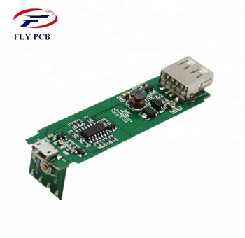 usb circuit board integrated circuit board 94vo printed circuit rh alibaba com