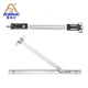 safety window restrictor 1.0mm thickness friction stay hinge for window