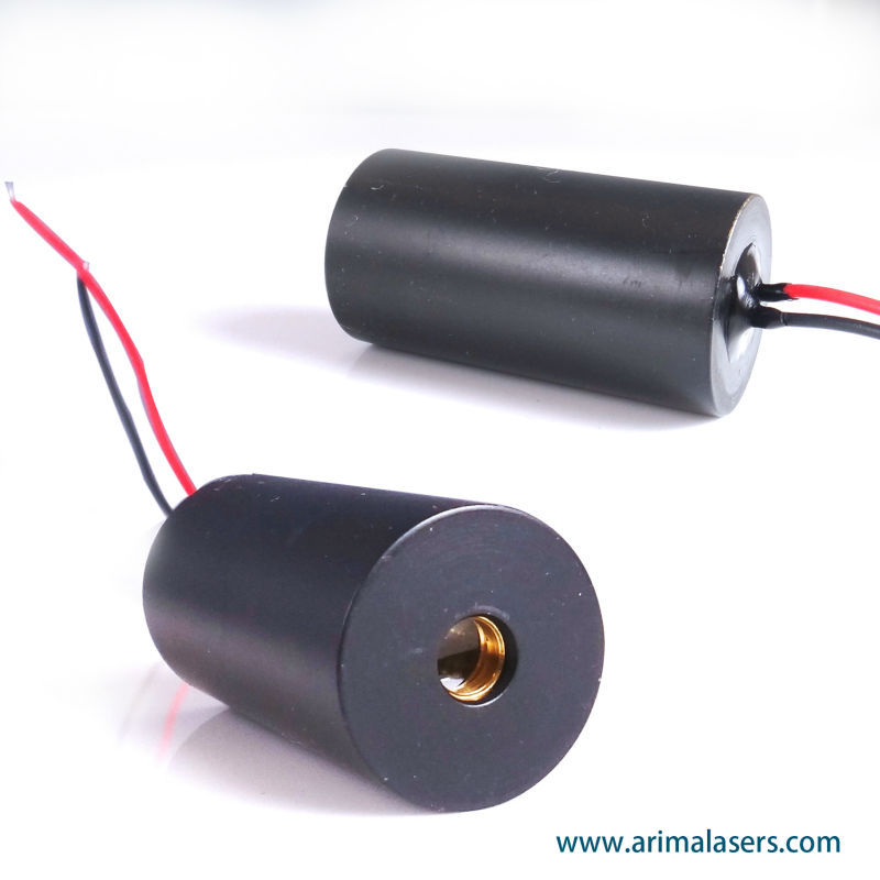 high power laser diode. 525nm 20mw green laser diode module,diode module for sight - buy module,525nm product on alibaba.com high power