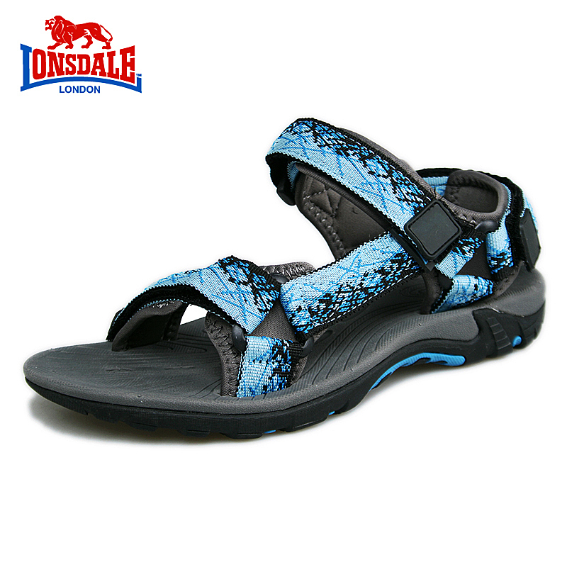 Best Waterproof Hiking Sandals And Shoes For Women
