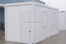 Container Hotel, Container House,Container Room