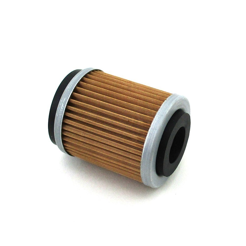 Buy Tc Motor Fuel Filters Oil Filter For Yamaha Yz426f Yz250f Yz400f Motorcycle Ttr250 Wr426f Wt400f Wr250f