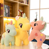 /product-detail/wholesale-gift-plush-toys-and-dolls-pony-large-pillow-doll-stuffed-plush-unicorn-toys-62038754631.html