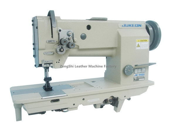 Contemporary Best Selling Brother Industrial Sewing Machines Buy Magnificent Brother Industrial Sewing Machines