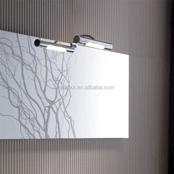 https://sc02.alicdn.com/kf/HTB13NUWaiERMeJjSspjq6ApOXXaz/European-IP23-G9-LED-bathroom-mirror-lamp.jpg_350x350.jpg