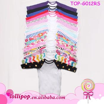 Wholesale Blank Baby Gowns Long Raglan Sleeve Baby Sleeping Night ...