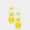 /product-detail/2018-fashion-women-s-thread-ball-drop-earrings-boho-style-maxi-earring-60660506966.html