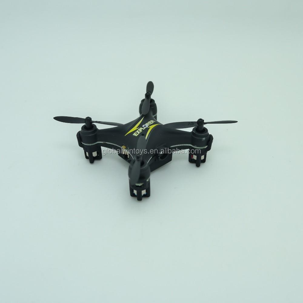 global drone gw009c 2016 camera mini quadcopter mini drone. Black Bedroom Furniture Sets. Home Design Ideas
