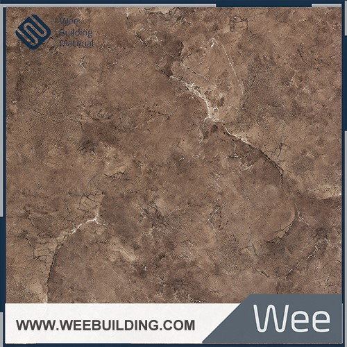 3d-inkjet marble porcelian 24x24 tile cheap price