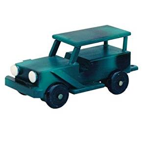 Cheap Army Craft Ideas Find Army Craft Ideas Deals On Line At