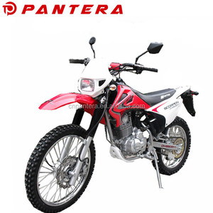 China Cheap 120cc Motorcycle Moped Auto 250cc Automatic Dirt Bike