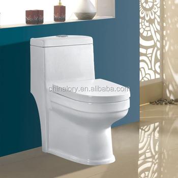 European Toilet Price India Sanitary Ware The Top 10
