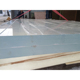 China manufacturer transparent pmma cast acrylic swimming pool sheet/large acrylic plate