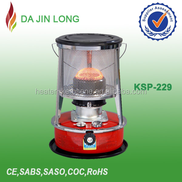 corona kerosene heater wick with high quality-the style