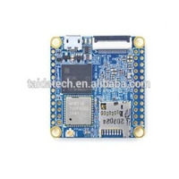 WIFI bluetooth 4.0 module development board Nano PC NEO single board computer