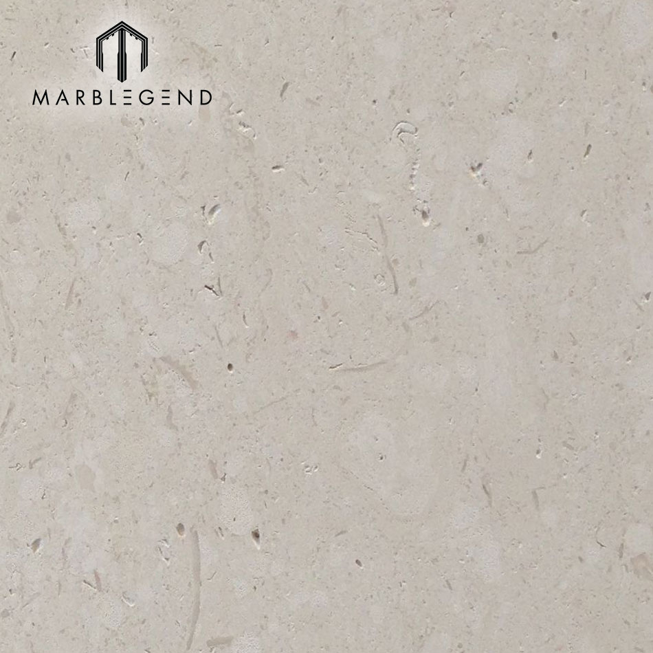 factory price free sample available exterior limestone wall cladding tile