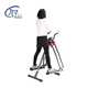Health And Safety Equipment Indoor Fitness Equipment Air Walker Exercise Equipment