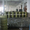 High Tensile Strength Galvanized Steel Wire 2.24mm 2.5mm 2.0mm