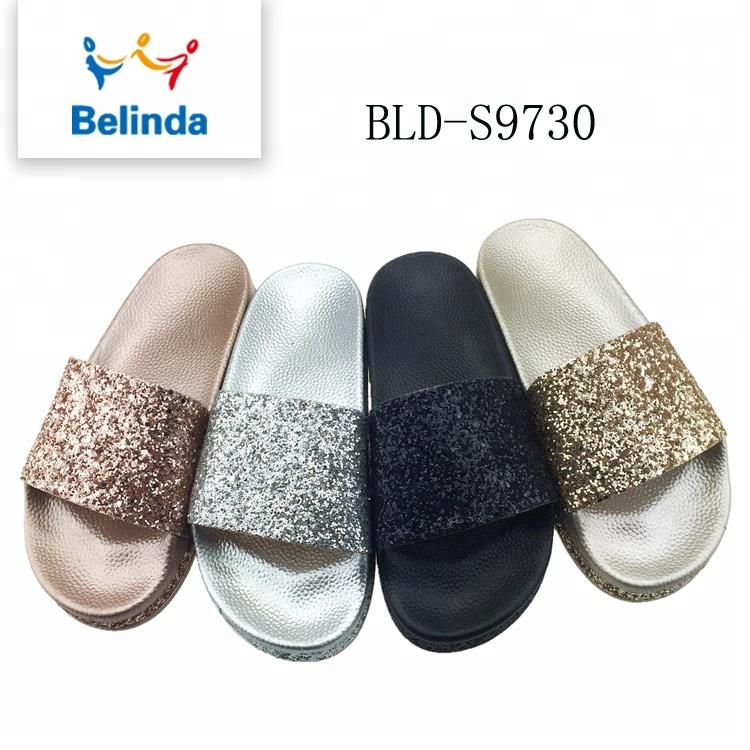 a30da44f6df8c China footwear sleepers wholesale 🇨🇳 - Alibaba