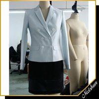 Best selling Lady Western style luxury women suits
