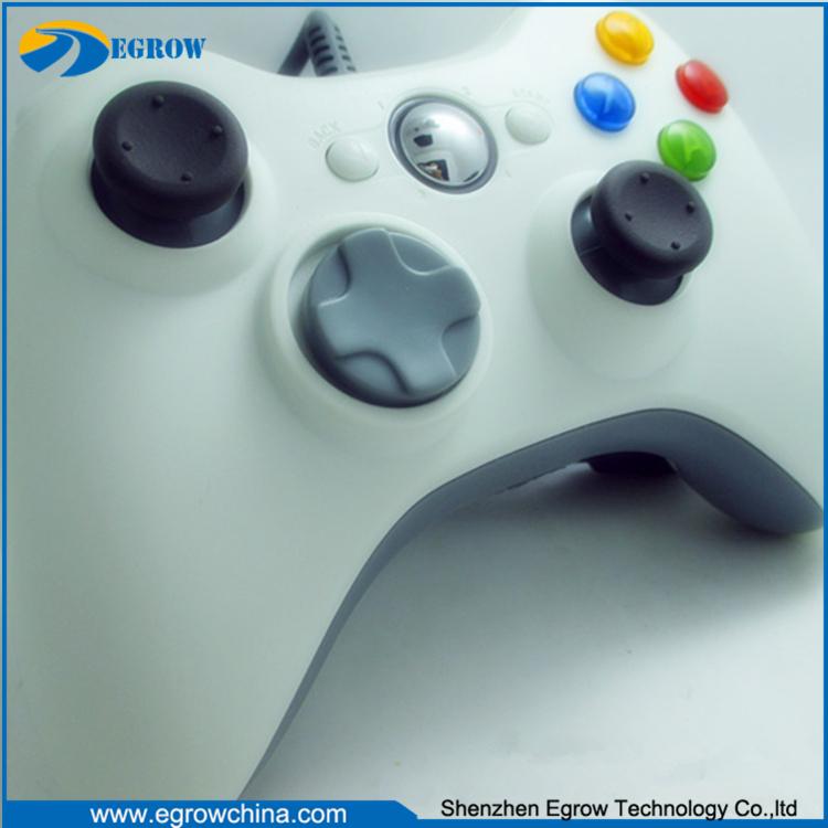 Xbox 360 Controller Joystick Wholesale, Xbox 360 Suppliers - Alibaba