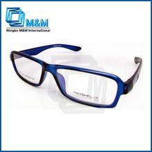 94fe5f75c0 Catálogo de fabricantes de Tony Morgan Marcos Ópticos de alta calidad y Tony  Morgan Marcos Ópticos en Alibaba.com