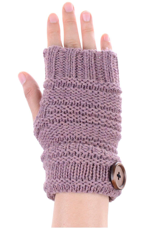 3cb7e0b51e3 Cheap Ugg Gloves Chestnut, find Ugg Gloves Chestnut deals on line at ...