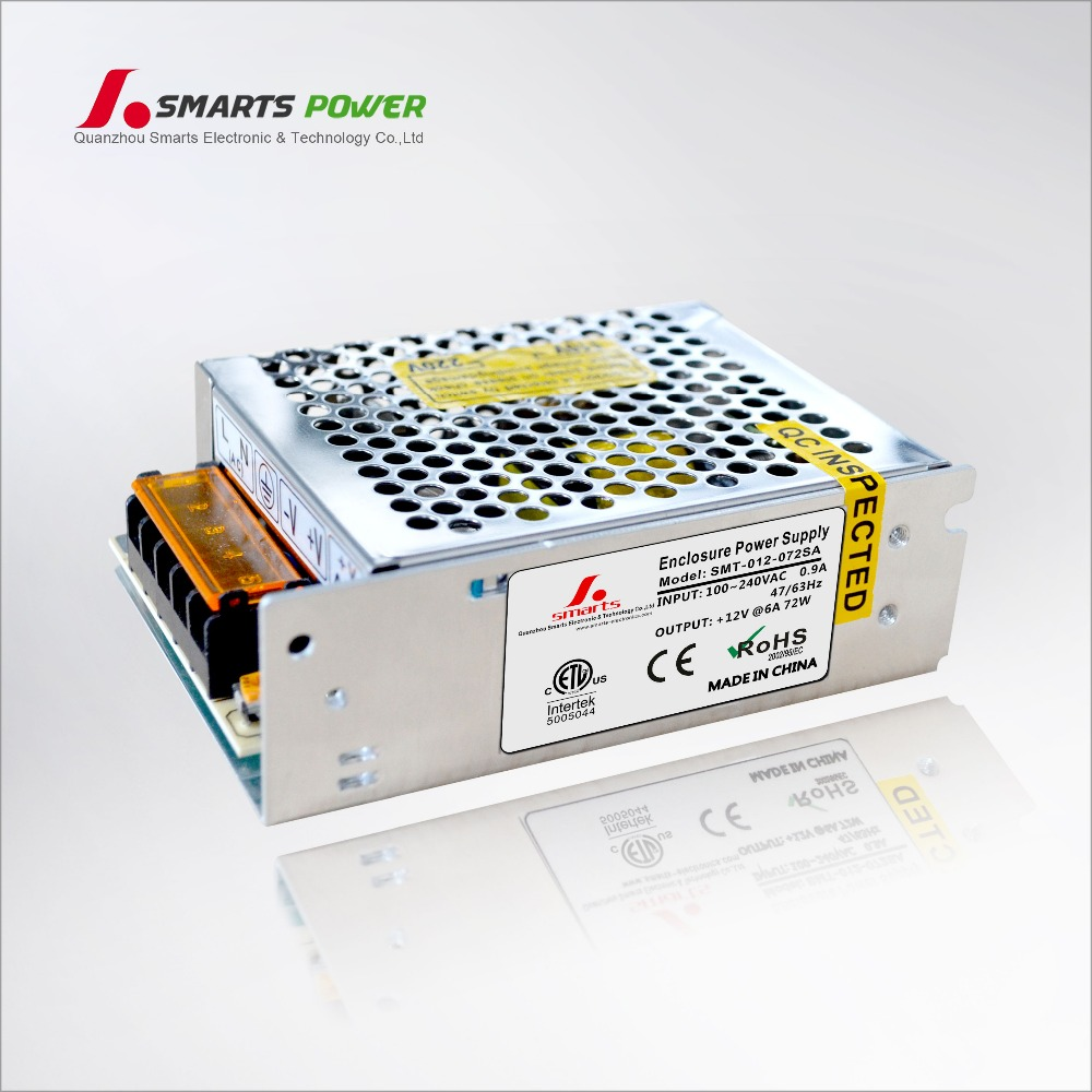 230vac 12vdc Electronic Transformer New To Electronics Supply From 120vac How Does It Work Suppliers And Manufacturers At