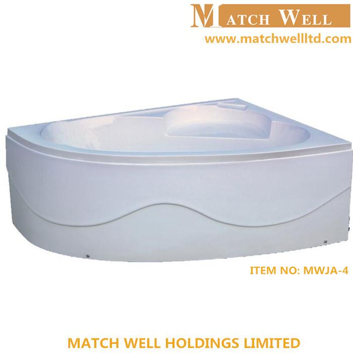 Zinc Bath Tub Wholesale, Bath Tub Suppliers - Alibaba
