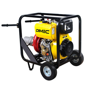 PME100C(E) honda engine diesel water motor pump price
