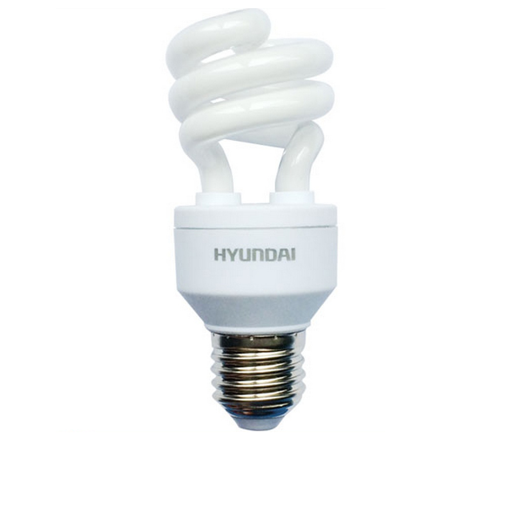 eco friendly compact fluorescent energy saving light globes bulbs