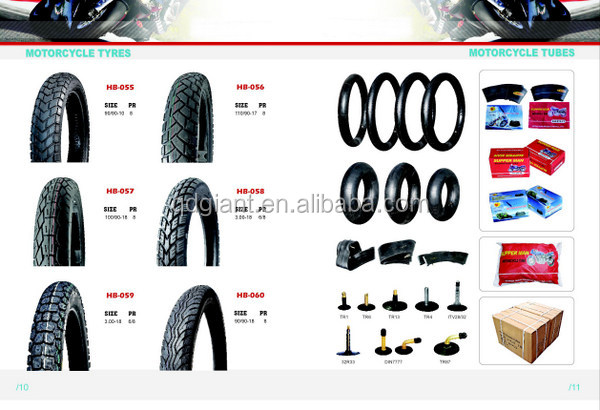 china motorcycle tubeless tyre low price for sale 110/90-16