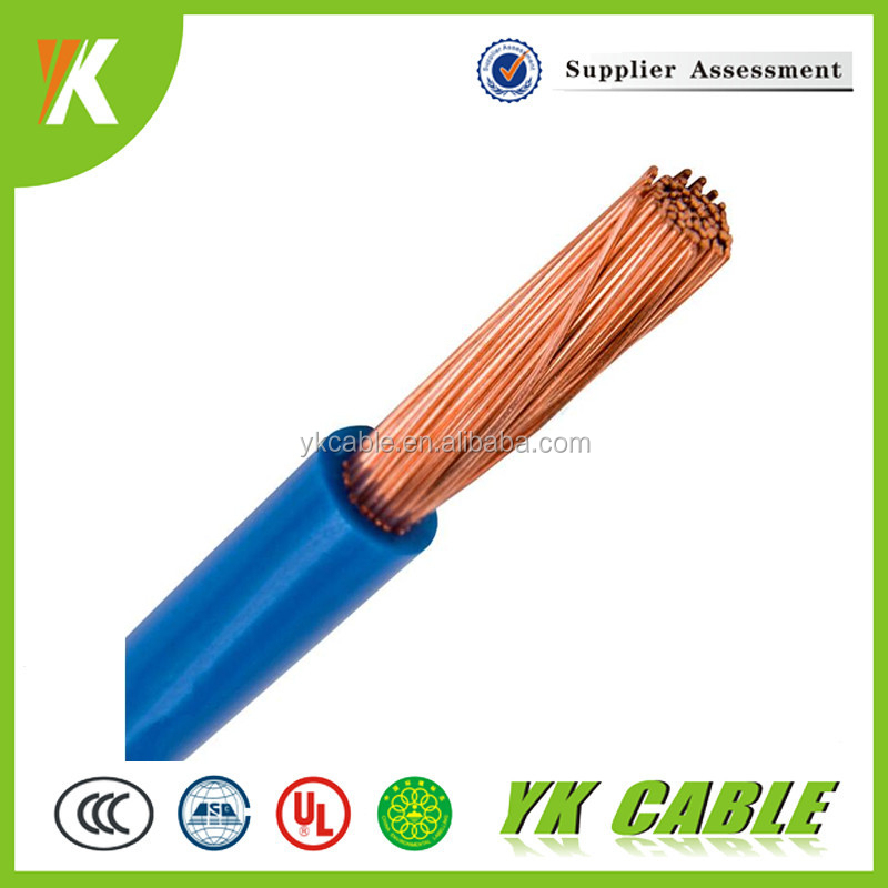 Großhandel pvc elektrische leitung Kaufen Sie die besten pvc ...