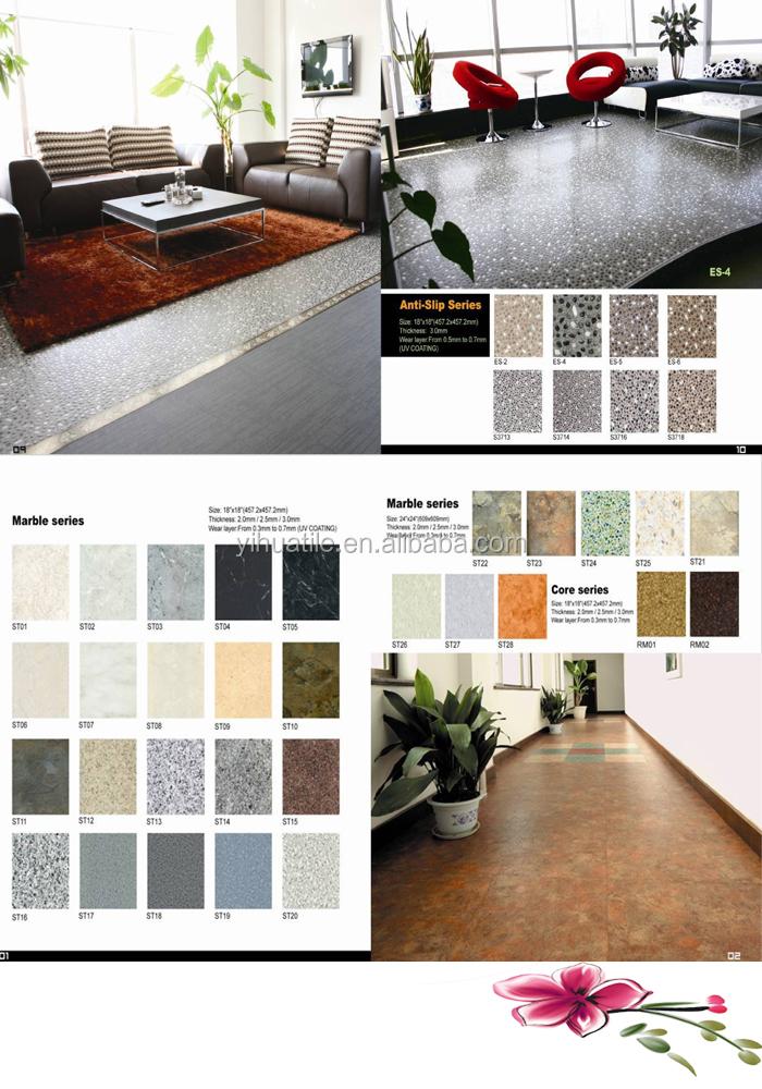 Waterproof Cork Flooring Wholesale Cork Floor Suppliers Alibaba - Are cork floors waterproof