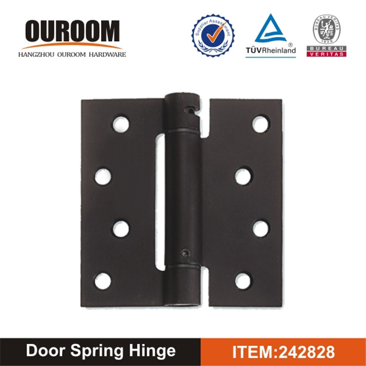 Made In China Customized Design High Quality Door Hinges Specifications