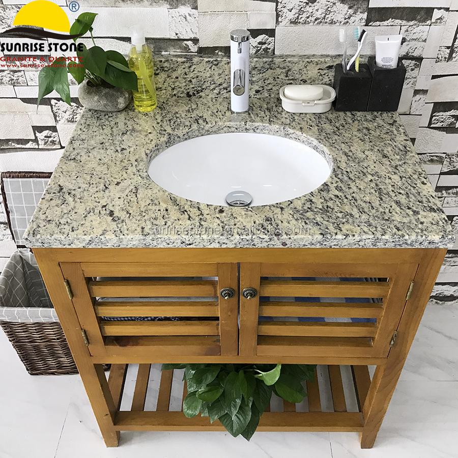Commercial Bathroom Vanity Top Commercial Bathroom Vanity Top - Commercial bathroom vanity tops
